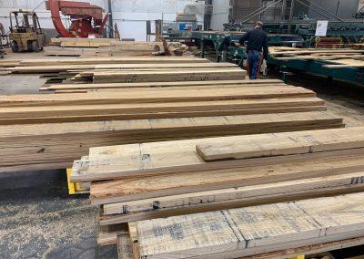 American Chestnut Lumber 17