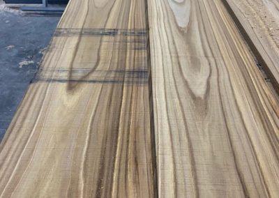 American Chestnut Lumber 19